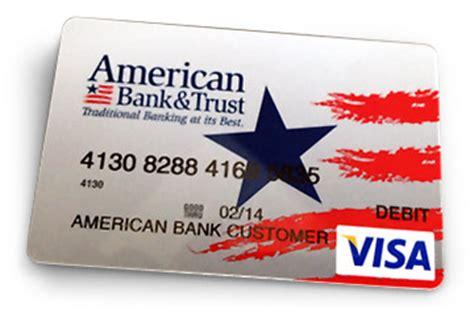 Visa Gift Card Stolen - lost visa credit card usa infocard co