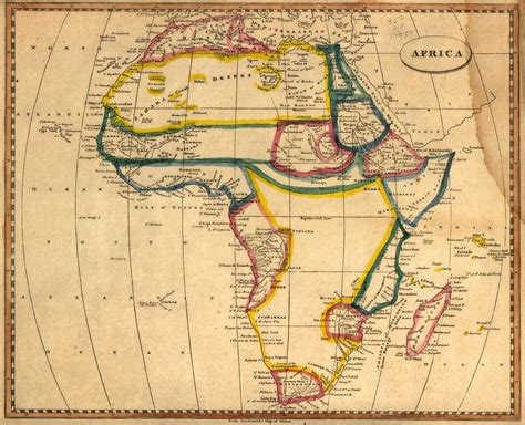 africa map history black history heroes a brief timeline of the ancient