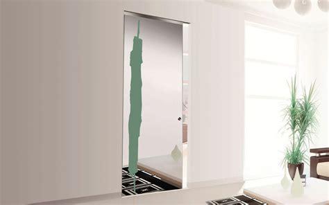 porte vetro moderne porte in vetro per interni moderne vendite porte