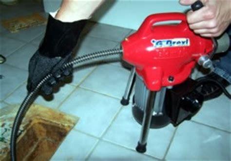 spirale entfernen wann abwasserrohr spirale eckventil waschmaschine