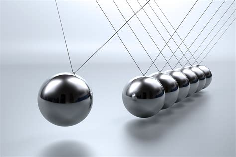 swinging pendulum balls sitrion blog enterprise mobility and the it pendulum by