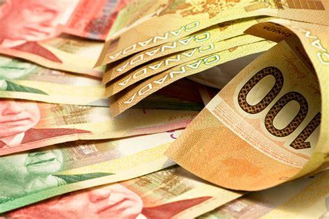 cual es la moneda de canada moneda en canad 225 pagar con d 243 lares canadienses