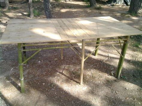 blogs de bricolaje bricolaje facilisimo bricolaje con bamb 250 bricolaje