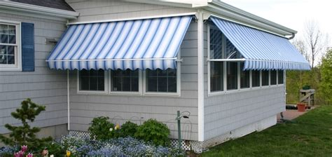 retractable window awnings retractable window awnings rubusta retractable awning dealers nuimage awnings