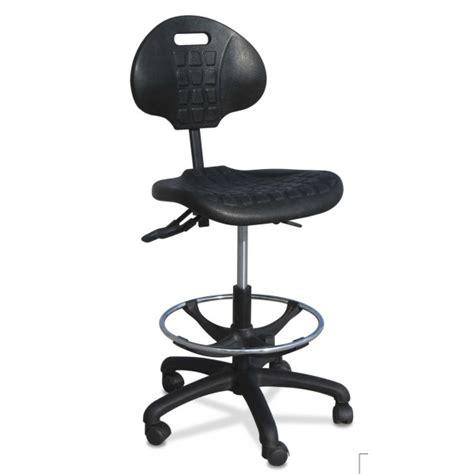 home inicio el blog de sillas muebles sillas de diseno  ergonomicas el blog de sillas