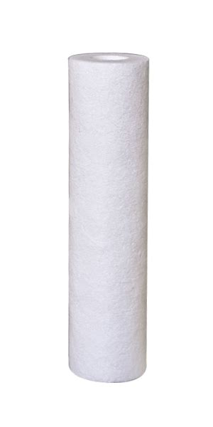 Filter Air Cartridge Filter Big 20 pre filter for 20 quot big blue whole house filter water purifier system air purifiers and
