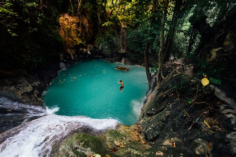 Find In Philippines Philippines Backpacking Guide 1 Month For 800 Journey Era