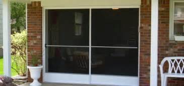 Sliding Screen Garage Door Converting A Garage Into Living Quarters Studio Design Gallery Best Design