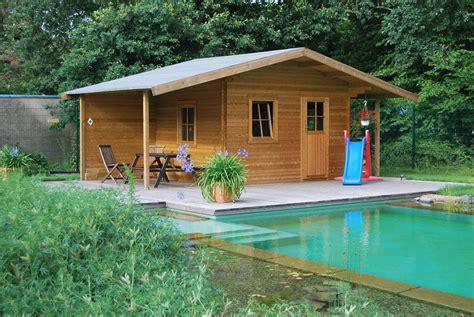 gartenhaus gestalten my - Gartenhaus Gestalten