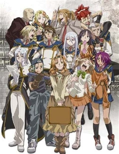 chrome shelled regios chrome shelled regios images the crew wallpaper and