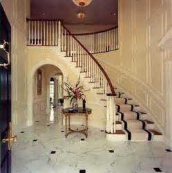What Is A Foyer Room Beth S Favorite Foyer The Marble Floors