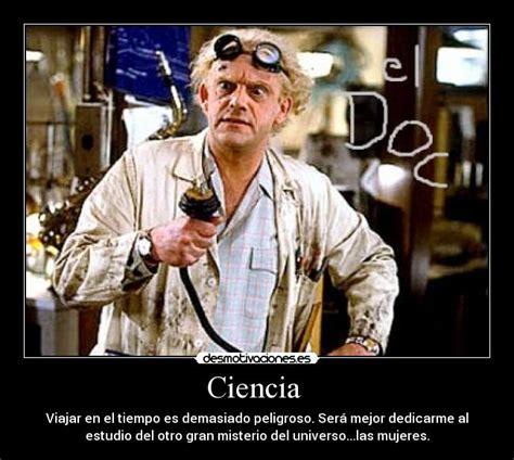 Doc Brown Meme - doc brown memes