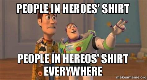 Livememe Com Toy Story Everywhere - the gallery for gt toy story meme everywhere