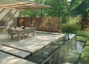 backyard water feature designs outdoor deck and water feature japanese room home