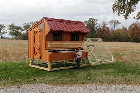backyard chicken coop designs run in shed and chicken coop designs animal