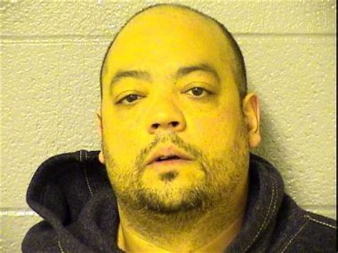 Irving Court Records Reports S Car Stolen After Crashing Into Cop Car Records Avondale