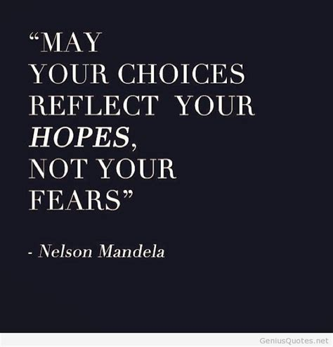choices quotes 60 best quotes and sayings about choice