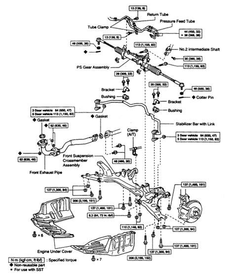 electric power steering 1997 toyota rav4 user handbook 2002 camry power steering system diagram 2002 free engine image for user manual download