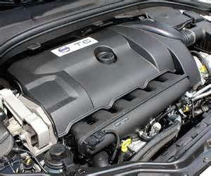 Volvo Xc60 Engine Specs 2017 Volvo Xc60 Release Date Specs And Interior Pictures