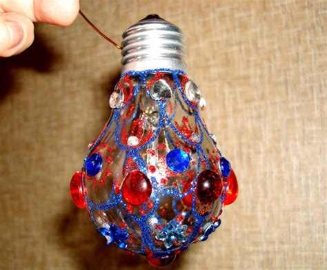 bulb decoration ideas decorating ideas 21 ways to reuse light bulbs