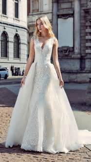 wedding dresses 2017 eddy k 2017 wedding dresses bridal collection wedding inspirasi