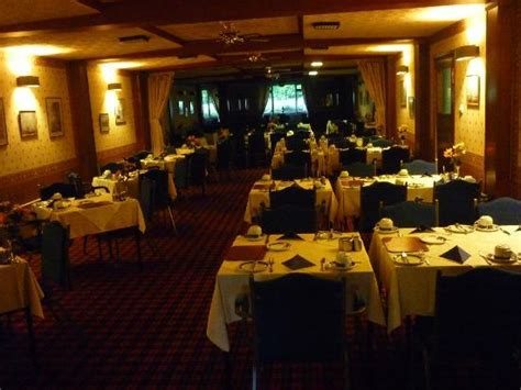 tattoo prices greenock dining room picture of willowbank hotel largs tripadvisor