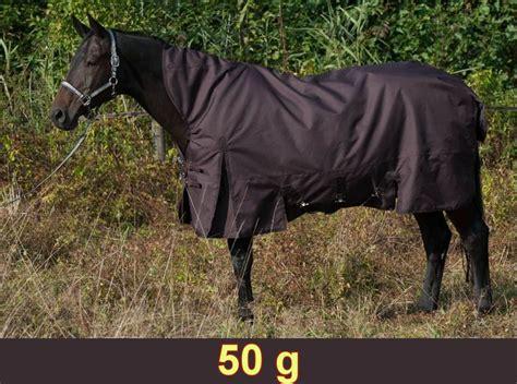 decke 50g pferdedecken gr 246 223 en beratung