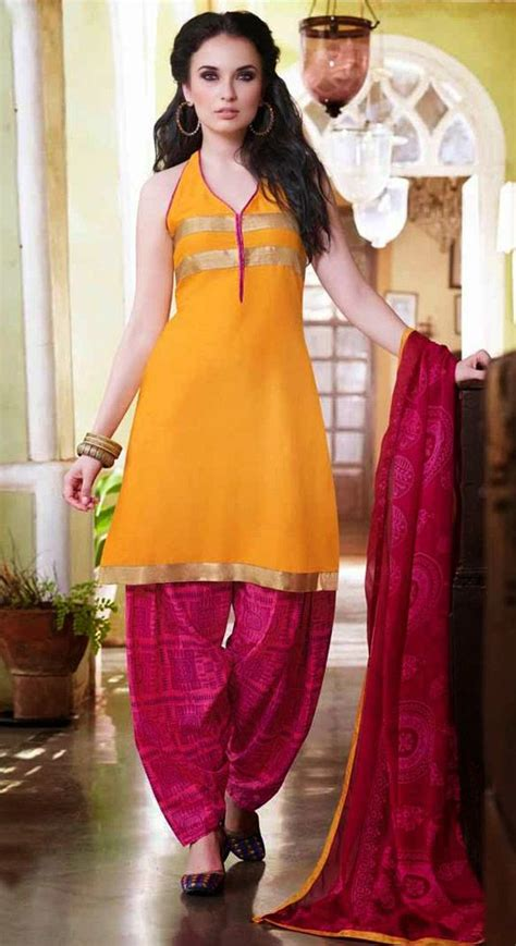 punjabi grls suit long hair 445 best littlegirls hairstyles images on pinterest