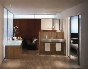 salle de bain fauteuil photo 1 1 salle de bain