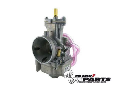 Repairkit Pwk 28 Jjh keihin pwk 28 carburetor frank mxparts