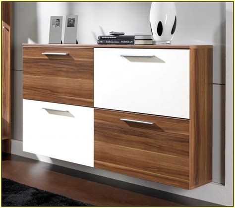 large shoe cabinet with large shoe cabinet home design ideas