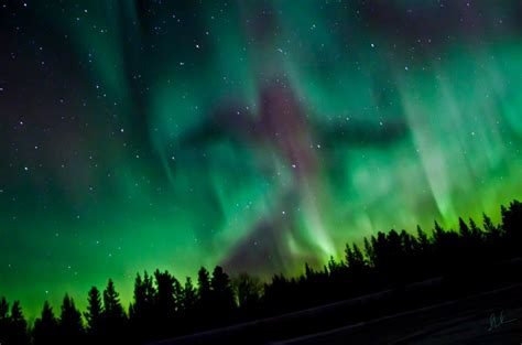 What Does Draped Up Mean The Aurora Borealis Page Presenting Information About The