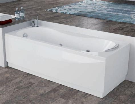 vasca novellini calypso bagni accessori bagno accessori bagni bagno