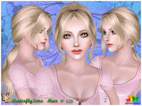 hairstyles games for adults hairstyle128 hairstyles b fly provide personalized