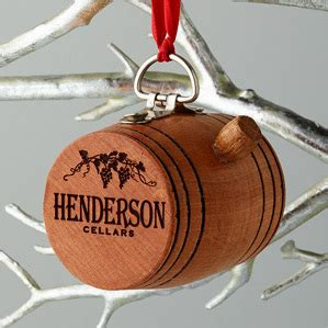 holiday gift guide holiday decor wine enthusiast