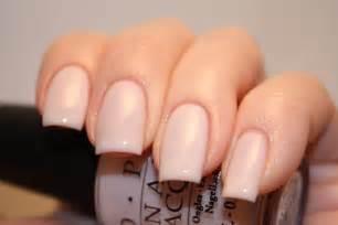 Top 45 amazing light pink acrylic nails