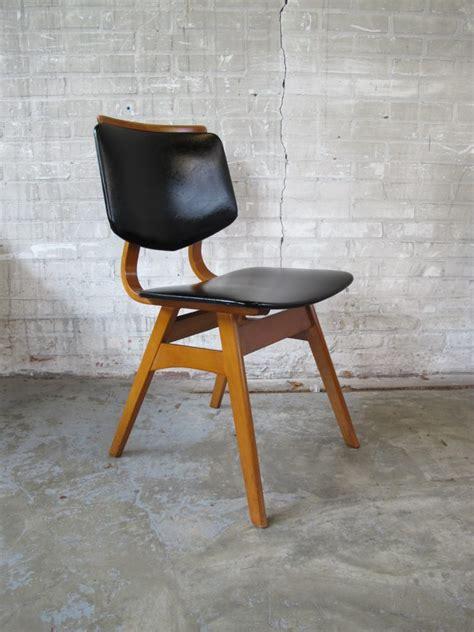 tweedehands pastoe stoel pastoe cees braakman stoelen tweedehands bij tussen cor