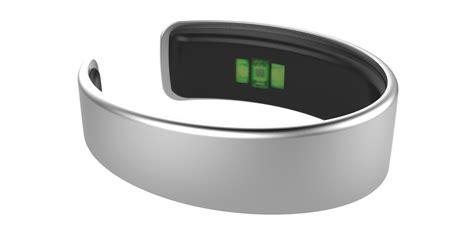 Le bracelet connecté AIRO de Airo Health de Airo Health