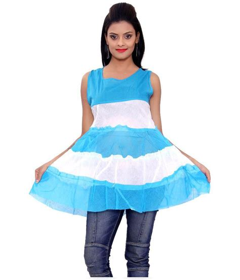 30950 Cotton Dress Black Size Sml buy sml originals blue cotton dresses at best prices in india snapdeal
