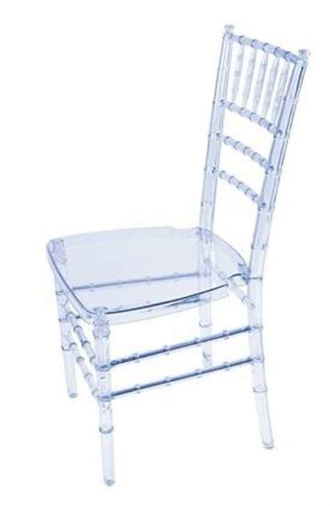 clear chiavari chairs chairs palace rental