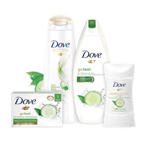 Harga Dove Daily Treatment Conditioner harga jual sho dove volume nourishment discover go