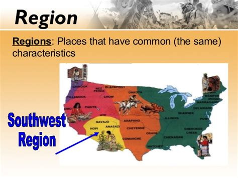 pueblo they are common to the southwest desert the earth pueblo indians