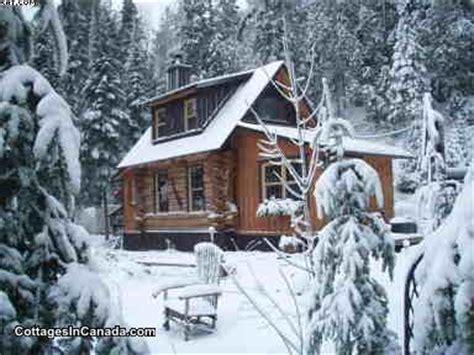 log cabin for 2 solar power wood gatineau cottage