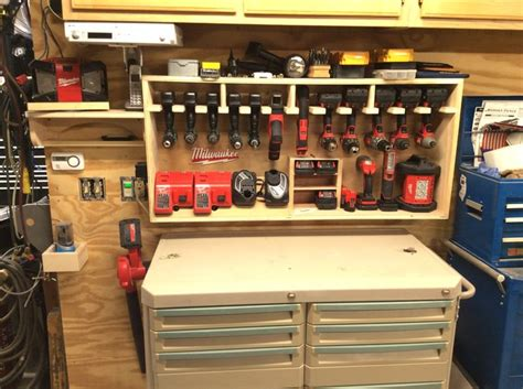 tool bench organization ideas 542 best images about workshop tool organization on pinterest