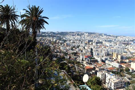 einladung visum algerien algerien privatvisum jetzt beantragen