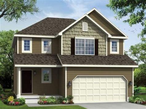 my dream home com schumacher homes america s largest custom home builder