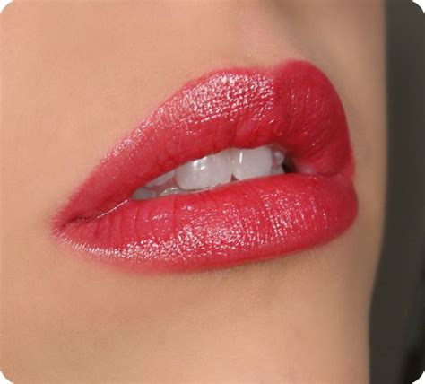 Chanel Lipstick Fiction chanel coco shine swatches this one it s 81 quot fiction quot gorgeous berry color 32 50