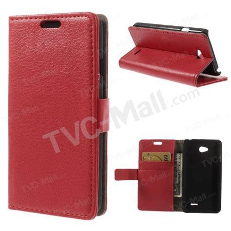 Gratis Ongkir Floveme Luxury Flip Cover Card Holder For Iphone 6 6s 7 pattern luxury litchi wallet leather card holder flip cell phone cover for lg l65