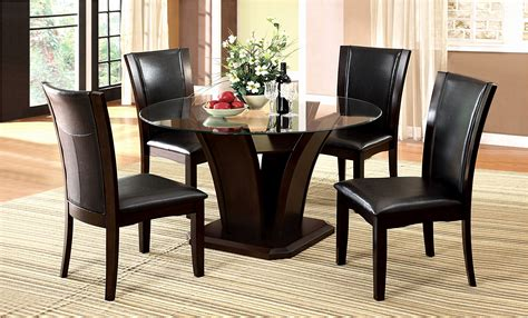 round dining room tables dining room best dining table set round luxury dining room best dining room