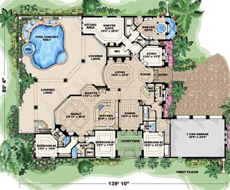 home design story reset floor plans breezy books
